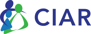 Ciar - Centro Internacional de Análise Relacional
