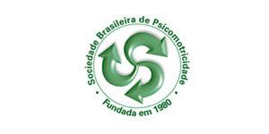 Psicomotricidade Relacional em Rio Negrinho (SC)