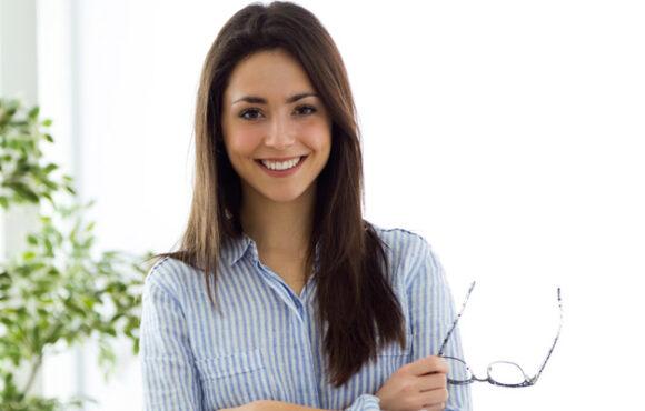 Por que investir na Pós-Graduação em Psicomotricidade Relacional?