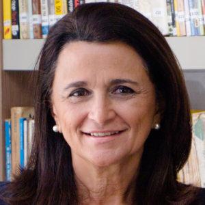 Maria Isabel Batista
