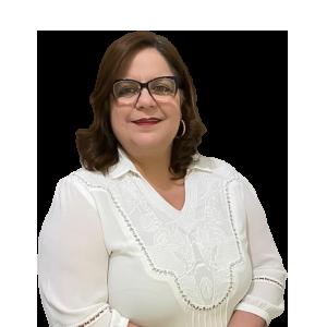 Eveline Medeiros