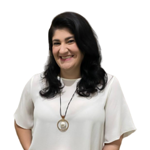 Nadja Karan