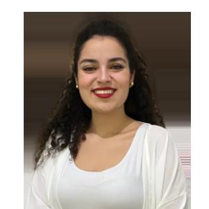 Natasha Medeiros