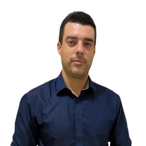 Rodrigo Feller