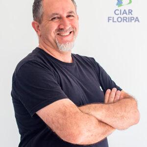 Paulo Sérgio Ghisleri